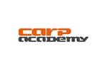 carp-academy