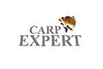 carp-expert