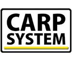 carpsystem