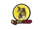 extra-carp