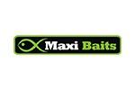 maxi-baits