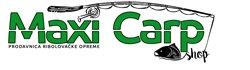 Maxi Carp Shop
